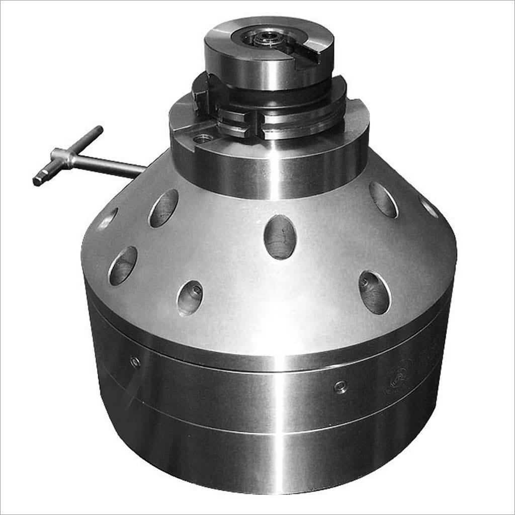 Attrezzatura idraulica